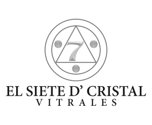Vitrales Vallarta-Stained Glass