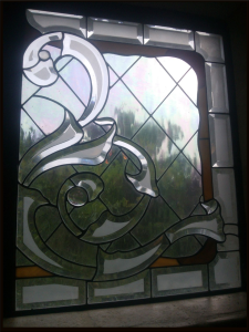 stained glass los cabos 2