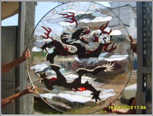 vitrales en los cabos 10