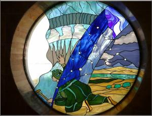 vitrales en los cabos 12