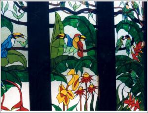 vitrales en los cabos 2