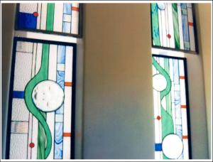 vitrales en los cabos 3