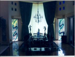 vitrales en los cabos 5
