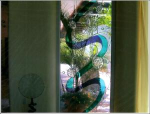 vitrales en los cabos 6