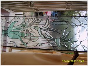 vitrales en los cabos 9
